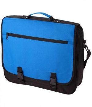 HAIO-tas, blauw ST-BG 128