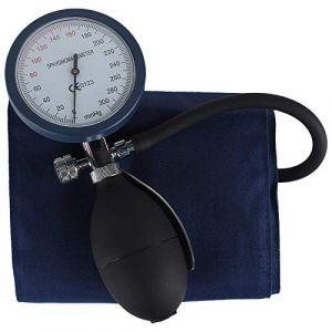Handmatige bloeddrukmeter palm-type ST-A211 II