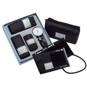 Handmatige bloeddrukmeter palm type 3 * manchet set ST-A50S