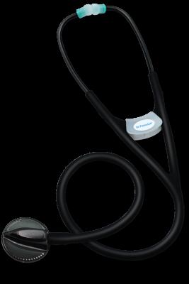 Premium cardiologie stethoscoop ST-HQ28X