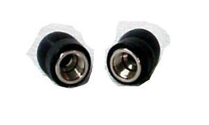 Stethoscoop oordopjes/membraan set ST-NT16