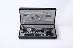 Otoscoop & Ophthalmoscoop Combi set ST-OTP12-SET